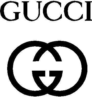 Gucci Sticker
